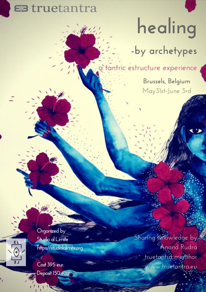 archetypes02